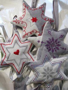wonder stars 2