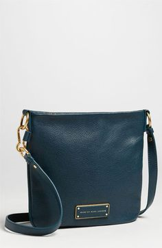 MARC BY MARC JACOBS 'Too Hot To Handle' Crossbody Bag available at #Nordstrom