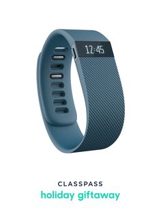 Repin for a chance to win a Fitbit Charge HR by Fitbit ($149.95). Fill out form to complete entry: https://docs.google.com/forms/d/1OUif20wUkTvc2vHIloYjXvEBn_-p_mQmUQByQ3tDwWs/viewform?entry.1628583840&entry.213410697&entry.710324989&entry.610189722=I+agree