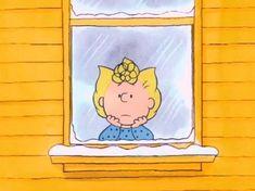 Peanuts Cartoon, Peanuts Snoopy, Vintage Cartoon, Cute Cartoon, Cartoon Movies, Cartoon Characters, Sally Brown, Playlists, Snoopy Wallpaper