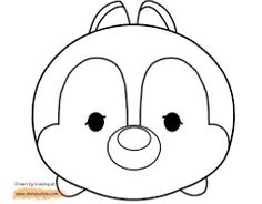 disney tsum tsum coloring pages printable and coloring book to print for free. Find more coloring pages online for kids and adults of disney tsum tsum coloring pages to print. Tsum Tsum Toys, Tsum Tsum Characters, Disney Cartoon Characters, Disney Tsum Tsum, Coloring Pages For Boys, Disney Coloring Pages, Coloring Books, Tsum Tsum Coloring Pages, Shopkins Colouring Pages