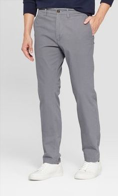 Summer Clothing, Summer Outfits, Suits, Grey, Clothes, Fashion, Summertime Outfits, Gray, Outfits