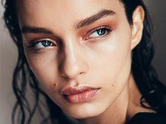 inspiration: makeup