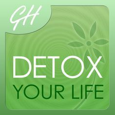 Time to look great with this  Detox Your Life by Glenn Harrold: A Self-Hypnosis Affirmation Meditation - Glenn Harrold - http://myhealthyapp.com/product/detox-your-life-by-glenn-harrold-a-self-hypnosis-affirmation-meditation-glenn-harrold-2/ #Affirmation, #By, #Detox, #Fitness, #Glenn, #Harrold, #Health, #HealthFitness, #Hypnosis, #ITunes, #Life, #Meditation, #MyHealthyApp, #Self