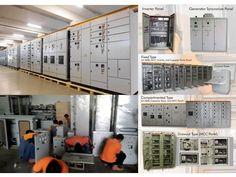 Panel mccmcc control panel manufacturersmcc electrical panel maker panel maker surabaya panel maker di surabaya perusahaan panel maker surabaya vendor panel cheapraybanclubmaster Gallery