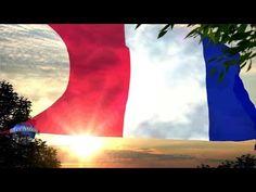 Les Français prennent conscience de leur pouvoir?