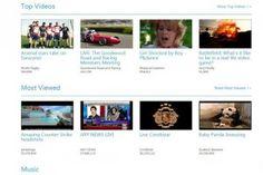 mydailyvideoadw Ads by My Daily Video est un programme d'application adware dangereux qui affiche aléatoires pop-ups dans les navigateurs Web les plus couramment utilisés, tels que Internet Explorer, Firefox et Google Chrome.