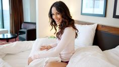 The best of Brie Bella: photos