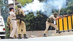 Assam-Nagaland violence; 2 dead, 7 injured in fresh firing in Golaghat