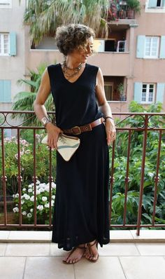 Vestido de verão Das Mulheres Curto Perder Vestido Longo Novo 2019 Plus Size 5xl Meia Idade Impressão Vestido de Festa de Algodão Elegante Vestidos