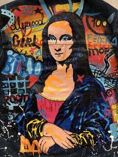 Hand painted denim jacket Denim jacket with art Gift Custom   Etsy Mona Lisa Drawing, Chibi Superman, Painted Denim Jacket, London Jeans, Painted Clothes, Fashion Art, Hello Kitty, Etsy, Hand Painted