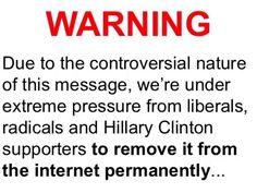Wistia video thumbnail - 071416_HSI_Whistleblower_HillaryLeadFINAL_BernieEdit