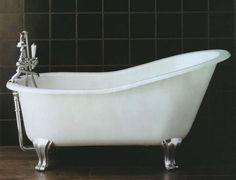 freestanding baths - Google Search