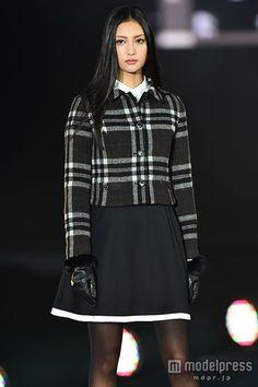菜々緒 Nanao Japanese Model, Actress
