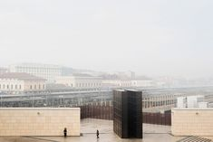 "ryanpanos: "" Bologna Shoah Memorial 