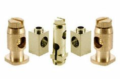 Brass Electrical Parts Manufacturers Electrical Switches, Drain Plugs, Freeze, Gears, Neutral, Accessories, Electrical Breakers, Gear Train