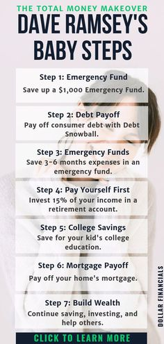 These Dave Ramsey money tips are super useful for managing your finances! If you… These Dave Ramsey money tips are super useful for managing your finances! If you need tips on Dave Ramsey's system of budgeting, paying off debt, or… Continue Reading → Dave Ramsey, Ways To Save Money, Money Tips, Money Saving Tips, Money Budget, Managing Money, Saving Ideas, Saving Money Quotes, Money Hacks