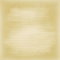 LAMINAS PARA DECOUPAGE 3 (pág. 175) | Aprender manualidades es facilisimo.com