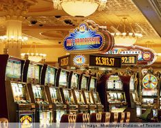 Where to gamble in mississippi real money poker sites accept paypal