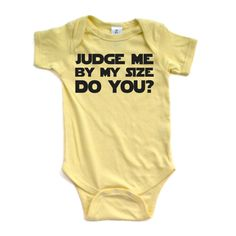 Purchase Cute Unisex Twinkle Little Star Do You Know How Loved You Are Nursery Rhyme Short Sleeve Baby Bodysuit Adorable Gift Idea New Baby Shower from Apericots on OpenSky. Share and compare all Apparel. Bringing Baby Home, Fresh Outfits, Baby Outfits, Baby Tutu, Baby Newborn, Yellow Shorts, Long Sleeve Bodysuit, Cool Baby Stuff, Kid Stuff