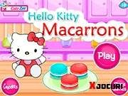Hello Kitty Online, Play, Kids, Fictional Characters, Character, Young Children, Boys, Children, Fantasy Characters