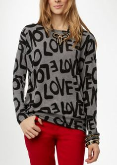 1a42329ce 200 Best I LOVE! I WANT! images