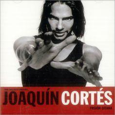 Joaquín Cortés