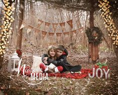 Items similar to Child, Family Winter Merry Christmas Outdoor Photography Digital Backdrop Prop for Photographers - Nature Family Portrait JPG on Etsy Christmas Photo Props, Family Christmas Pictures, Christmas Mini Sessions, Christmas Tree Farm, Holiday Pictures, Christmas Minis, Outdoor Christmas, Merry Christmas, Family Pics