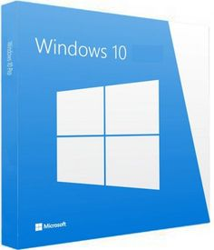 8 Free Download Ideas Free Download Windows 10 Download
