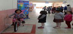 طاقة التلاميذ تنير مدرسة تركية في غيرسون شمالي تركيا