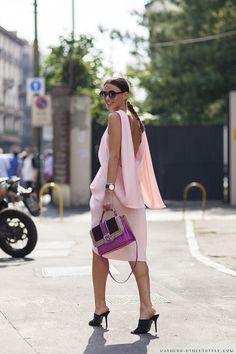 street style fashion men, women, shoes spring, summer 2015 | ... -Charkoplia-Milan-Mens-Fashion-Week-Spring-Summer-2015-Street-Style