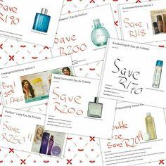 Avroy Shlain Cosmetics birthday supersavings
