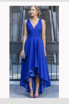 a50775714f 10 Best petite wedding guest dress images