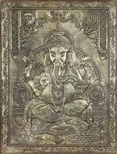 413 Best Deities images in 2019   Divine mother, Deities, Shiva shakti
