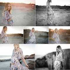 Charleston Photographers, Maternity Photographer, Oakley, Sequin Skirt, Sequins, Photography, Beautiful, Instagram, Fashion