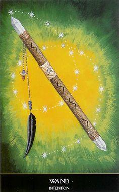 Różdżka w Wicca - Tarot Czarownic Wicca Wand, Witch Room, Diy Wand, Baby Witch, Season Of The Witch, Magical Jewelry, White Magic, Witch Art, Witch Aesthetic