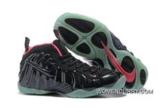 Free Shipping Only 69 Nike Nike 69 Air Foamposite Pro Pearl He Got Game db82ca