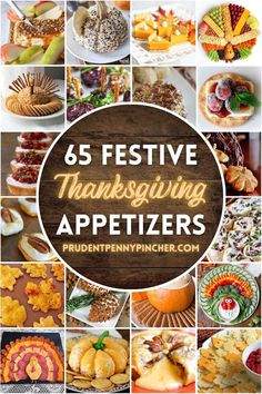 Appetizers For A Crowd, Finger Food Appetizers, Easy Appetizer Recipes, Finger Foods, Thanksgiving Snacks, Thanksgiving Side Dishes, Thanksgiving 2020, Fall Dinner Recipes, Holiday Recipes