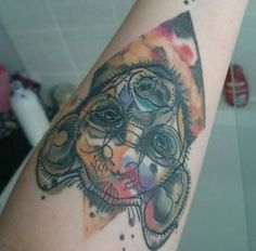 ... Tattoo ideas on Pinterest | Mountain tattoos Wave tattoos and Tattoos