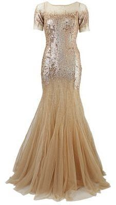 THE ABSOLUTE MOST BEAUTIFUL DRESS EVER! ever!!
