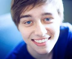 Before You Exit - Connor McDonough