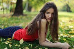 Photography by Malvina Frolova
