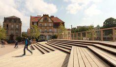 town-centre-redesign-03 « Landscape Architecture Works | Landezine