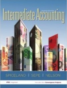 Intermediate Accounting, 7th edition pdf download ==> http://www.aazea.com/book/intermediate-accounting-7th-edition/