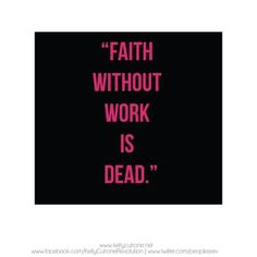 faith quote | Tumblr