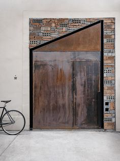 Herschel Supply's New Shanghai Office Revives the Lane House Style - Photo 6 of 12 -