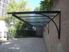 There are lots of pergola designs for you to choose from. First of all you have to decide where you are going to have your pergola and how much shade you want. Pergola Canopy, Canopy Outdoor, Outdoor Pergola, Backyard Pergola, Pergola Shade, Pergola Plans, Outdoor Rooms, Outdoor Decor, Pergola Kits