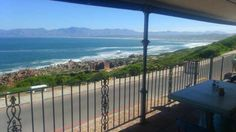 Coffee on the Rocks is a family run restaurant, right on the cliffs of de Kelders, situated between Stanford and Gansbaai Sumptuous home-cooked meals The Rock, South Africa, Rocks, African, Restaurant, Patio, Coffee, Cape Town, Places