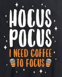 Cinco De Mayo Coffee Captions Google Search Funny Coffee Quotes Coffee Humor Coffee Quotes